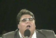 OVW Wrestling 7 2 05 - 07 09 05