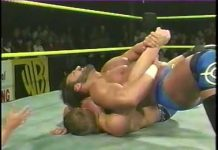 Ovw Wrestling 2 5 05