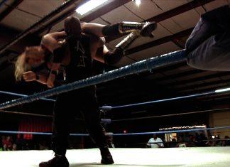 South Georgia Championship Wrestling