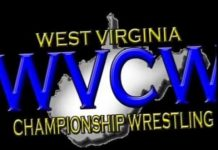 This is WVCW.