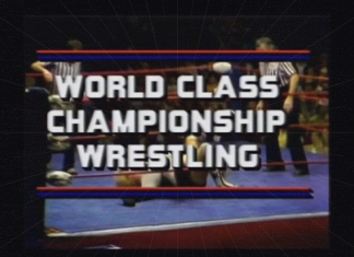 WCCW 10/19/1982