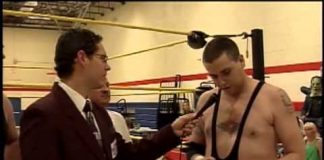 WVCW TV Episode 148 - Special Halloween Episode - West Virginia Championship Wrestling Television