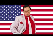 Jim Cornette Explains Why The Rest of The World Thinks America is Insane