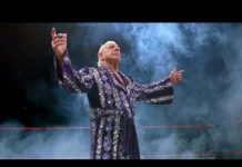 Jim Cornette on Ric Flair's ESPN 30 For 30 Special & Flair's Confidence Issues
