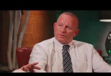 Jim Cornette on WWE's Zoomy In-Out Cameras & Road Dogg: Corporate Stooge