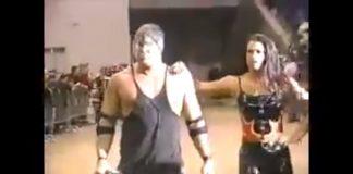Memphis Championship Wrestling episode 1/27/2001