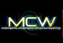 Memphis championship wrestling 2 26 2000