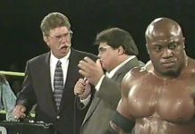 OVW Wrestling 07 02 05