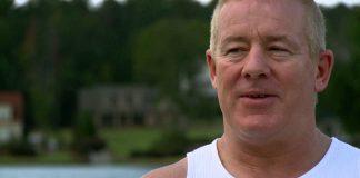 The Fit Finlays - Irish Wrestling Documentary