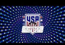 USACW Episode 1