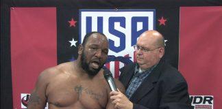 USACW Episode 4