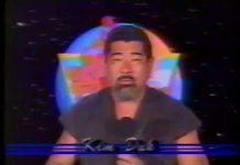 WWC Campeones 3/30/91