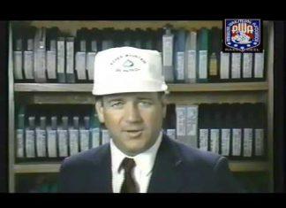 AWA CHAMPIONSHIP WRESTLING APRIL 4, 1988
