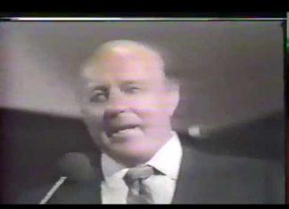 AWA CHAMPIONSHIP WRESTLING SEPTEMBER 10, 1985