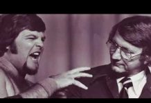 Jim Cornette on Jerry Lawler Jousting with Lance Russell on Memphis Wrestling TV
