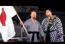 Jim Cornette on Yokozuna and Mr Fuji