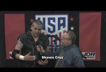USACW Episode 6