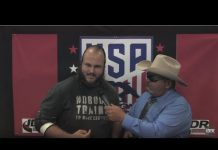 USACW Episode 7