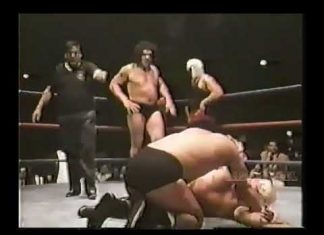 AWA BEST OF THE 70S