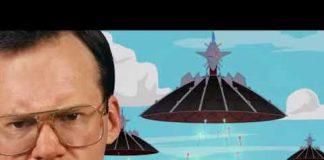 Jim Cornette on Scientology