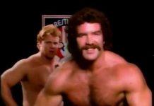 Pro Wrestling USA 1985/10/26