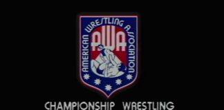 AWA on ESPN Intro Circa 1988