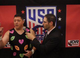 USACW Episode 15