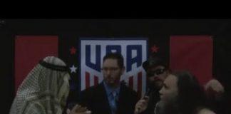 USACW Episode 16