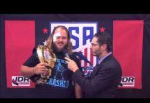 USACW Episode 18
