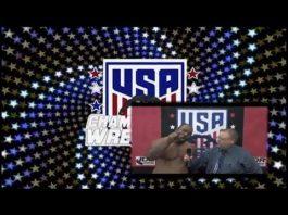 USACW Episode 22
