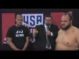 USACW Episode 23