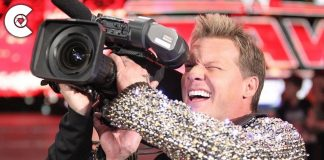 10 Things You Didn't Know About Chris Jericho