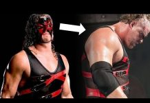 10 Times WWE Tried To Fix Something That Wasn't Broken