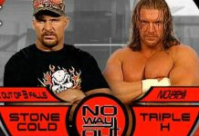 10 Triple H Matches You NEED To See