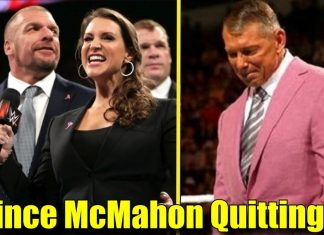 5 Reasons Why Vince McMahon Is SHOWING UP ON RAW TOMORROW!