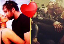 5 Things You DON'T KNOW About Dean Ambrose and Renee Young's Relationship!