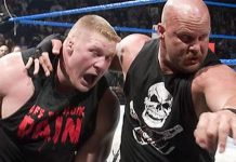 8 Wrestlers Steve Austin Refused To Lose Against