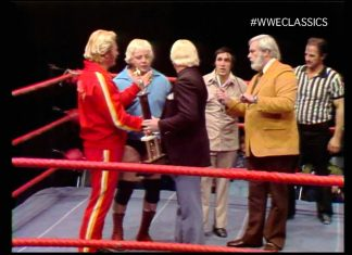 AWA Best of the 1970s - PT 2 of 6