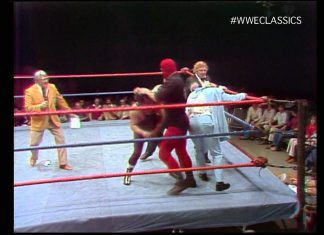 AWA Best of the 1970s - PT 3 of 6