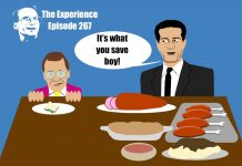 Jim Cornette Experience - Episode 267: Wrestling History & Assorted BS