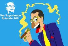 Jim Cornette Experience - Episode 268: Politics, Religion & Smoky Mountain Booking