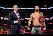 10 Things That Would Happen If WWE Seriously Listened To The Fans