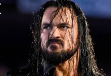 10 Things You Didn't Know About Drew McIntyre