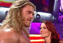 10 WWE Bastards You Can't Help Loving