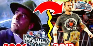 17 UNBELIEVABLE Before They Were Famous WWE Cameos
