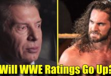 5 Reasons Why WWE Ratings Will Go Up In 2019!