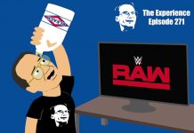 Jim Cornette Experience - Episode 271: Jim Watches RAW