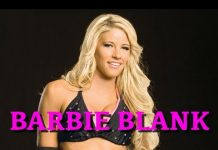10 Awesome Real Names Better Than Their Wrestling Names