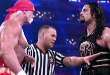 8 Shocking WWE PPV Records You Won't Believe