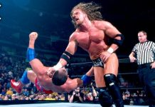 10 Best Heel Vs Heel WWE Matches Ever